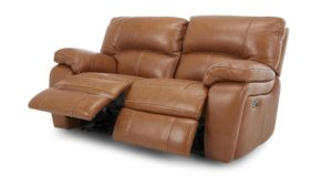 Tan Reclining sofa Stylish Lovely Tan Reclining sofa sofas and Couches Set with Tan Design