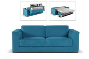 Target Sleeper sofa Latest Tar sofa Sleeper Images Delaney sofa Sleeper Brown Photo