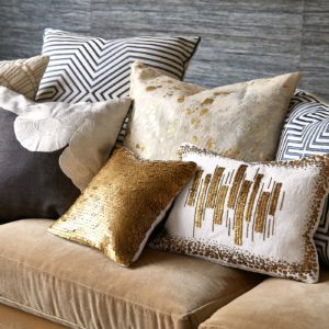 Target sofa Pillows Best Tar sofa Pillows Capecaves Wallpaper