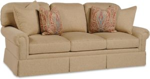 Taylor King sofas Fresh Taylor King Living Room Taylor Made Plush sofa P Swanns Ideas