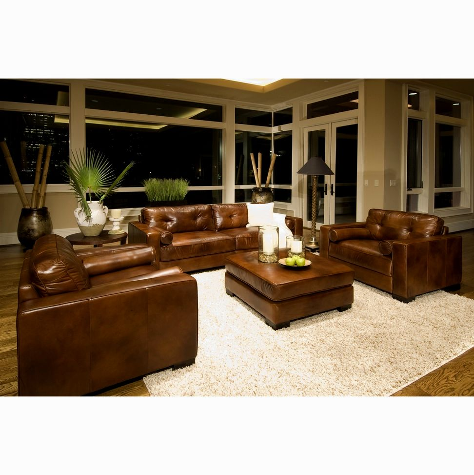 terrific affordable sectional sofas architecture-Beautiful Affordable Sectional sofas Décor