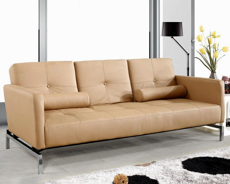 terrific affordable sectional sofas collection-Beautiful Affordable Sectional sofas Décor