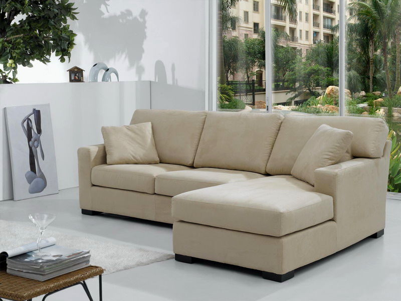 terrific affordable sectional sofas décor-Beautiful Affordable Sectional sofas Décor