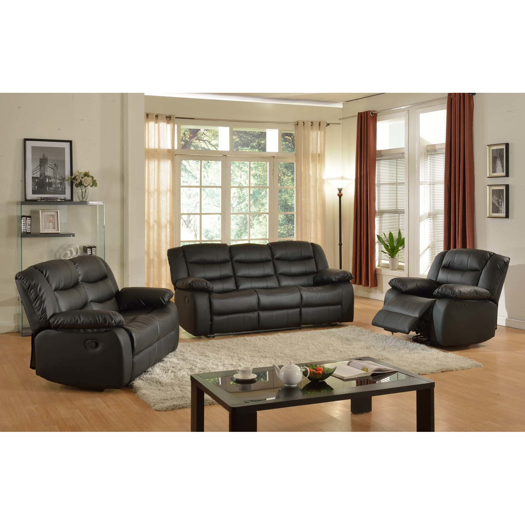 American Signature Furniture Going Out Of Business: Beautiful American Signature Sofa Gallery