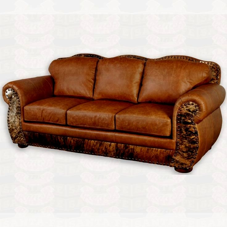 Terrific Best Leather Sofa For The Money Portrait Fresh Best Leather Sofa  For The Money