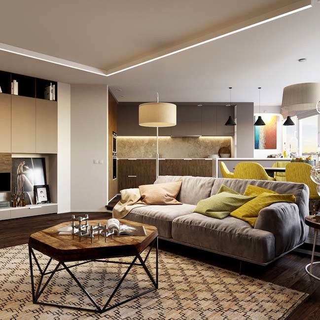 terrific best modern sectional sofa layout-Top Best Modern Sectional sofa Decoration