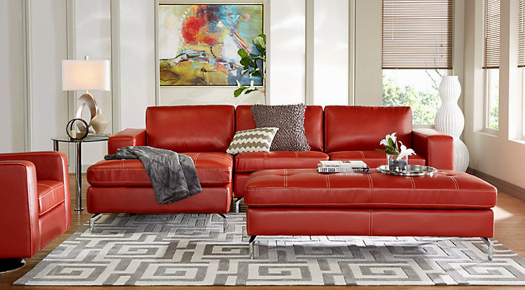 terrific best modern sectional sofa plan-Top Best Modern Sectional sofa Decoration