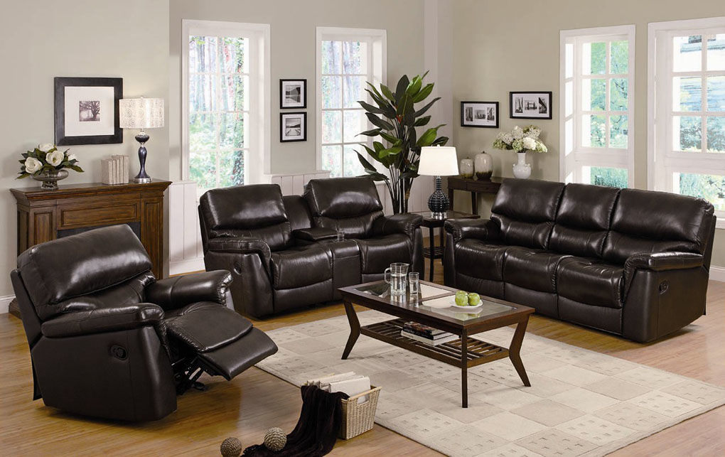 terrific best reclining sofa gallery-Lovely Best Reclining sofa Concept