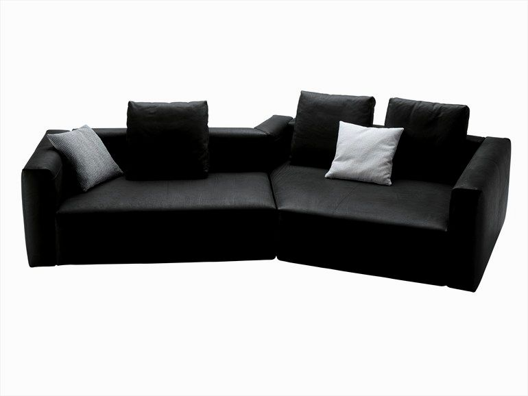 terrific big sectional sofas collection-Stylish Big Sectional sofas Layout
