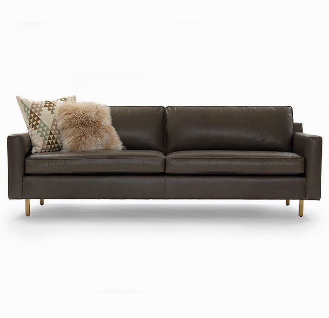 terrific black sectional sofas collection-Cute Black Sectional sofas Concept