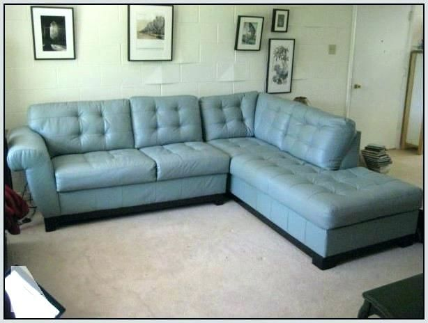 terrific blue sofa sectional photograph-Cool Blue sofa Sectional Image