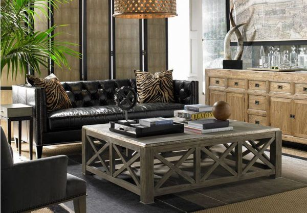 terrific broyhill sofa table plan-Fantastic Broyhill sofa Table Décor
