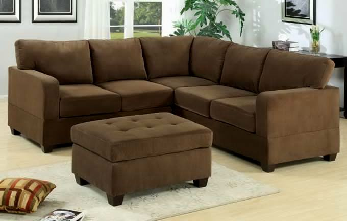 terrific build your own sectional sofa construction-Cute Build Your Own Sectional sofa Collection