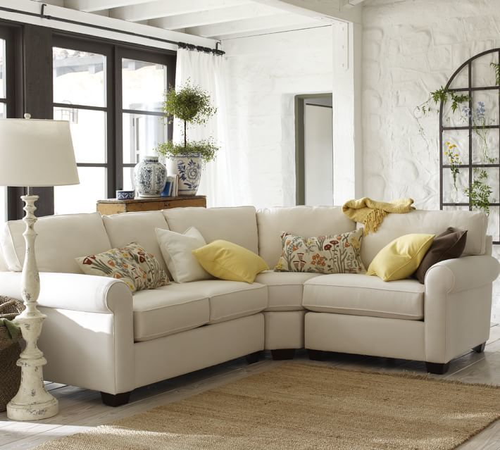 terrific build your own sectional sofa photo-Cute Build Your Own Sectional sofa Collection