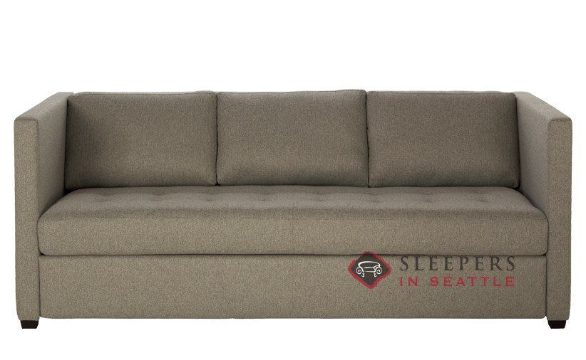terrific cb2 sofa bed image-Sensational Cb2 sofa Bed Model