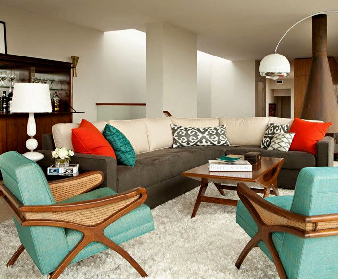 terrific century furniture sofa décor-Amazing Century Furniture sofa Inspiration