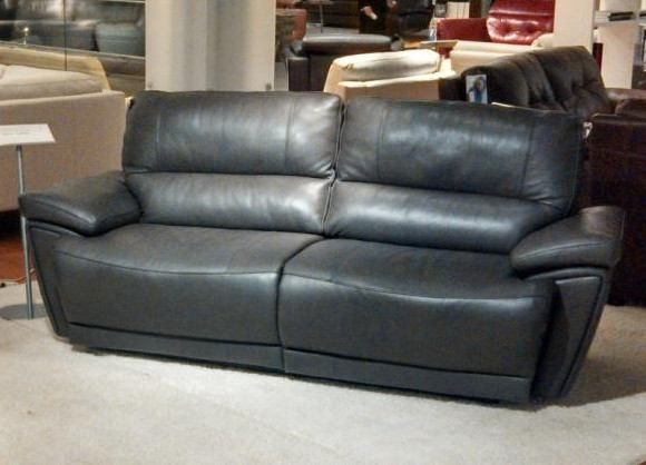 terrific chateau d ax leather sofa collection-Superb Chateau D Ax Leather sofa Decoration