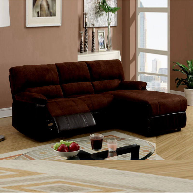 terrific cheap recliner sofas layout-Inspirational Cheap Recliner sofas Construction