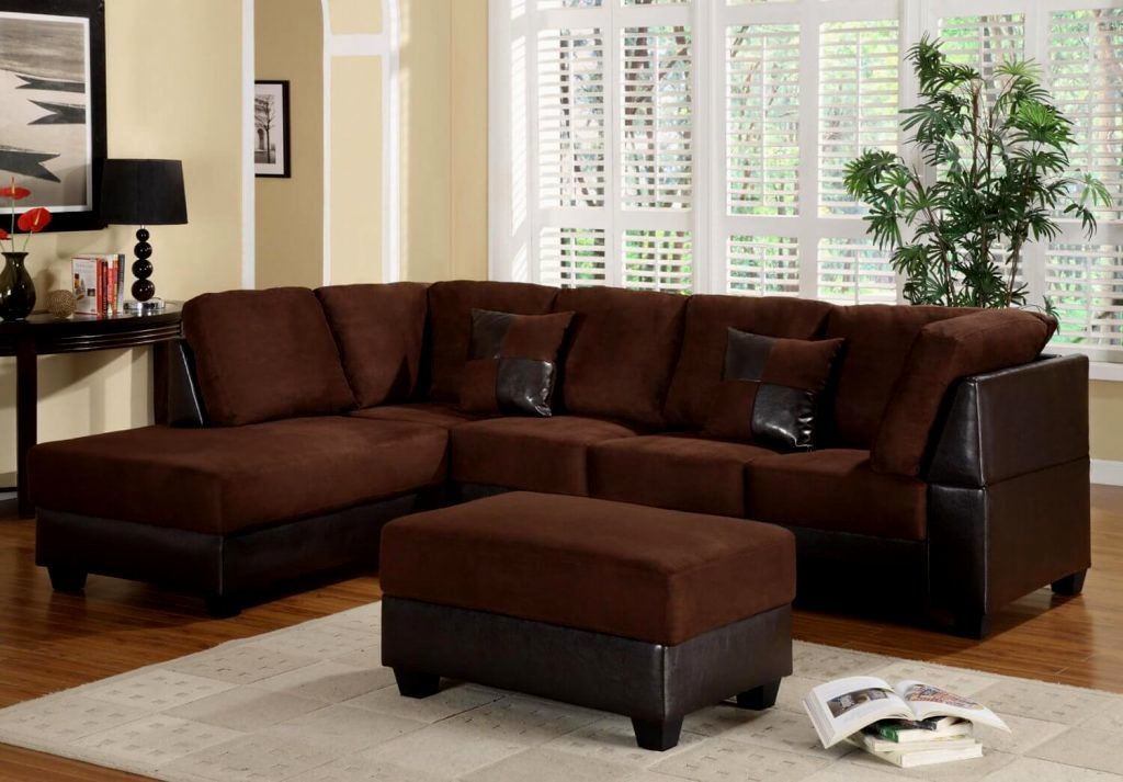 terrific cheap sectional sofas for sale construction-Modern Cheap Sectional sofas for Sale Gallery