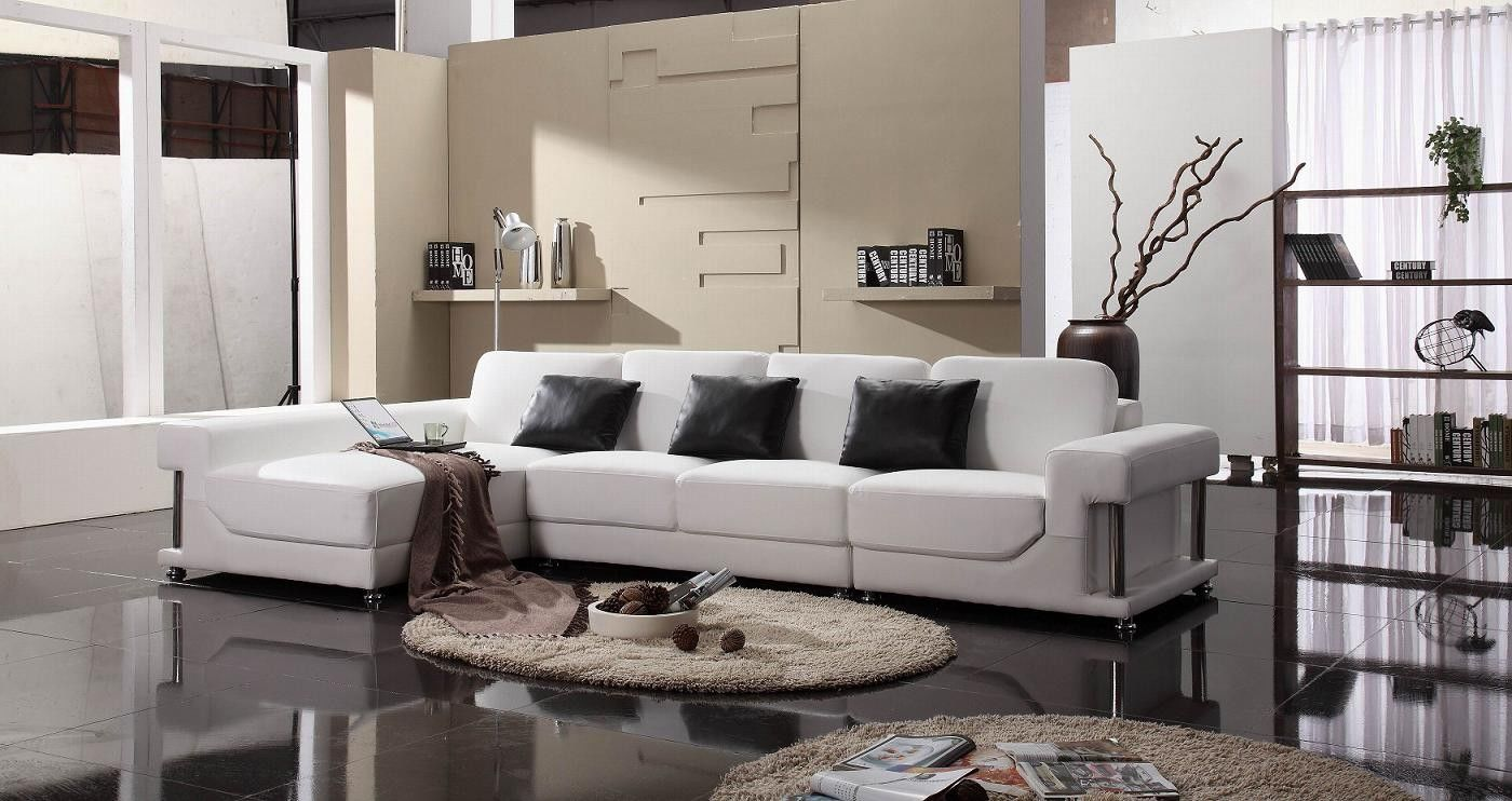 terrific contemporary sleeper sofa inspiration-Lovely Contemporary Sleeper sofa Design