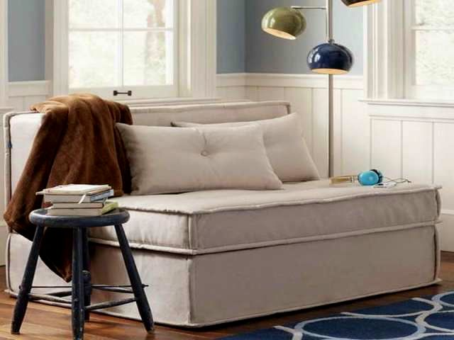 terrific convertible futon sofa bed collection-Luxury Convertible Futon sofa Bed Picture