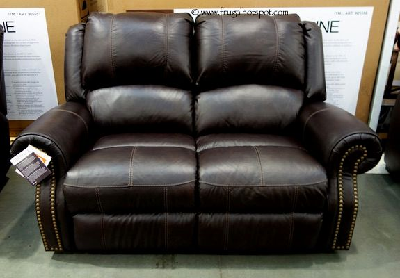 terrific costco recliner sofa pattern-Beautiful Costco Recliner sofa Wallpaper