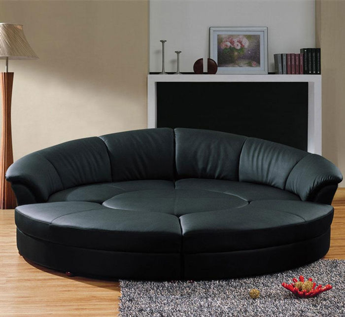 terrific couch and sofa set photo-Best Of Couch and sofa Set Image