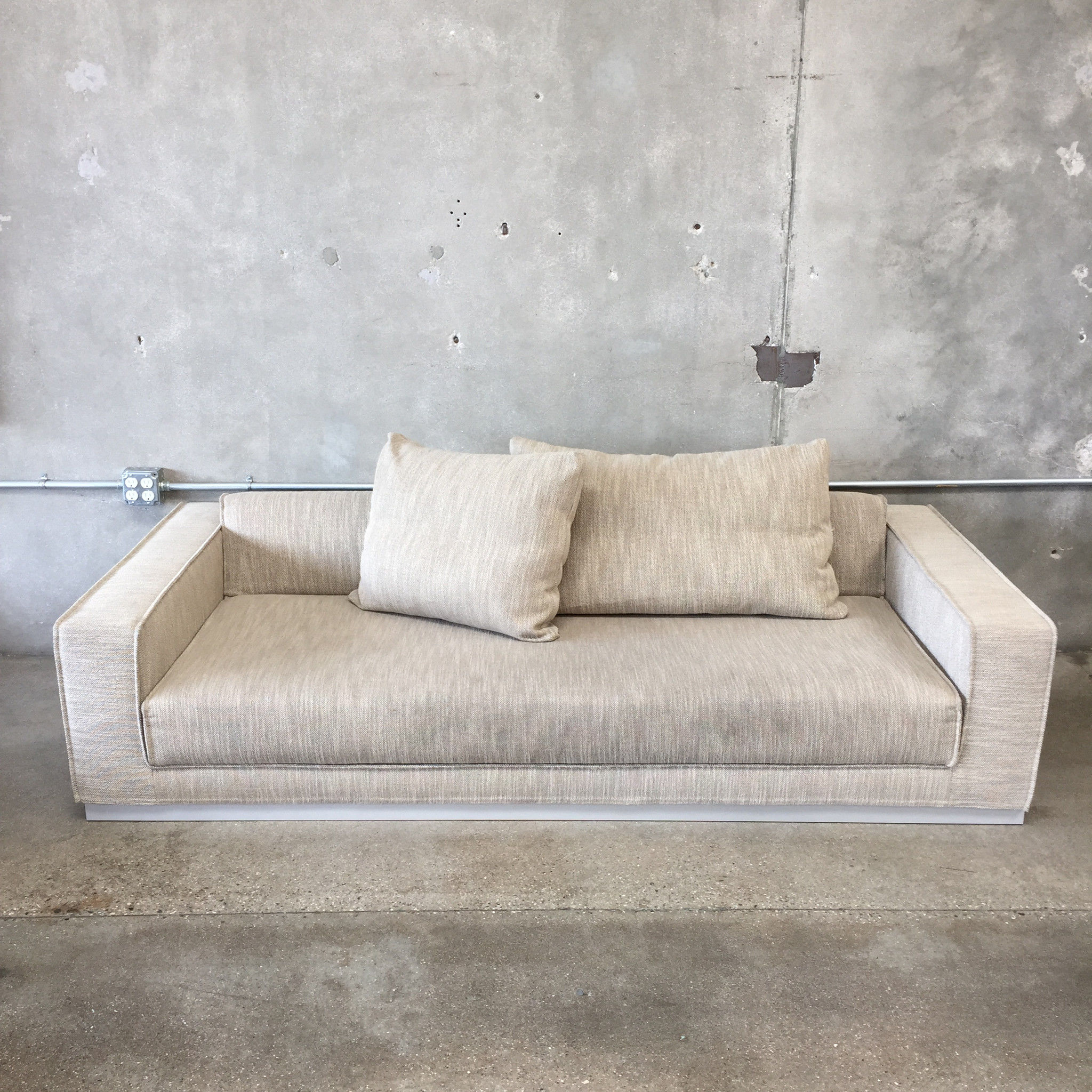 terrific craigslist sleeper sofa architecture-Superb Craigslist Sleeper sofa Photo