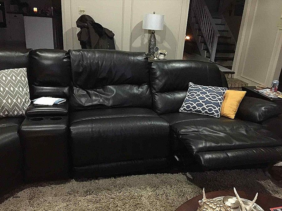 terrific craigslist sofa bed photograph-Finest Craigslist sofa Bed Collection