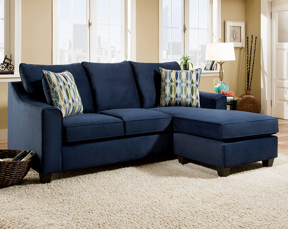terrific designer sectional sofas gallery-Excellent Designer Sectional sofas Pattern