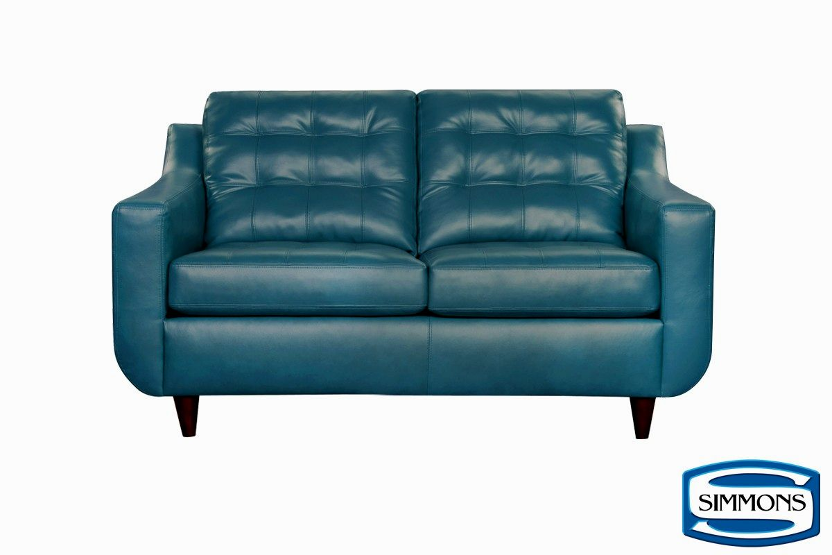 terrific faux leather sleeper sofa collection-Unique Faux Leather Sleeper sofa Photograph
