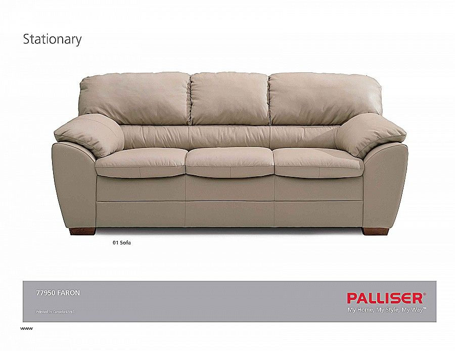 terrific friheten sofa bed review photograph-Lovely Friheten sofa Bed Review Design