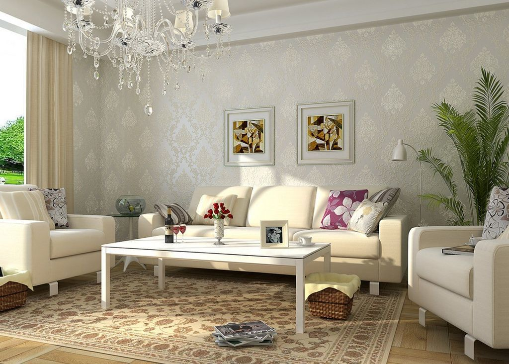 terrific full reclining sofa pattern-Lovely Full Reclining sofa Ideas
