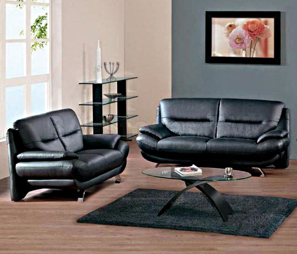 terrific furniture sofa set picture-Wonderful Furniture sofa Set Inspiration