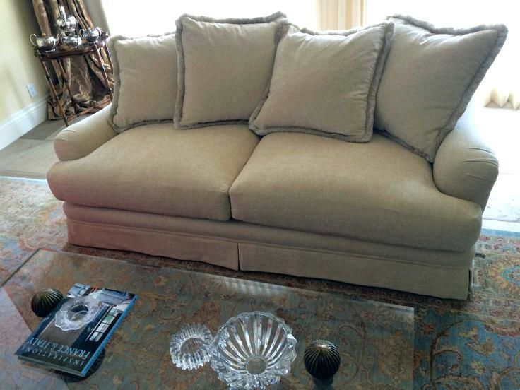 terrific how much to reupholster a sofa inspiration-Incredible How Much to Reupholster A sofa Picture
