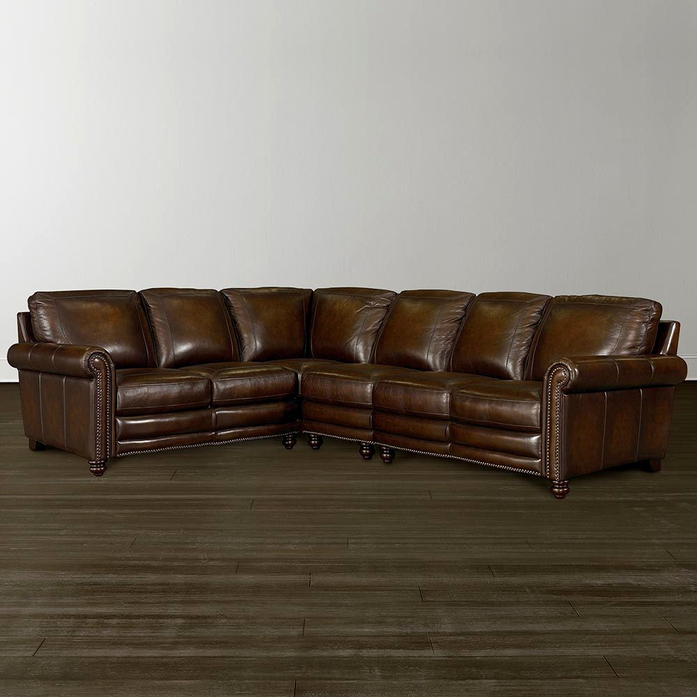 terrific italian sectional sofa concept-Cute Italian Sectional sofa Inspiration