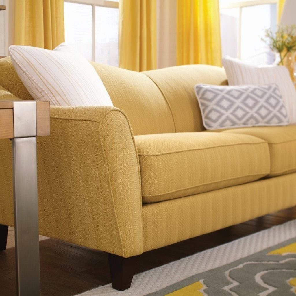 2020 Best of Lazyboy Sectional Sofas