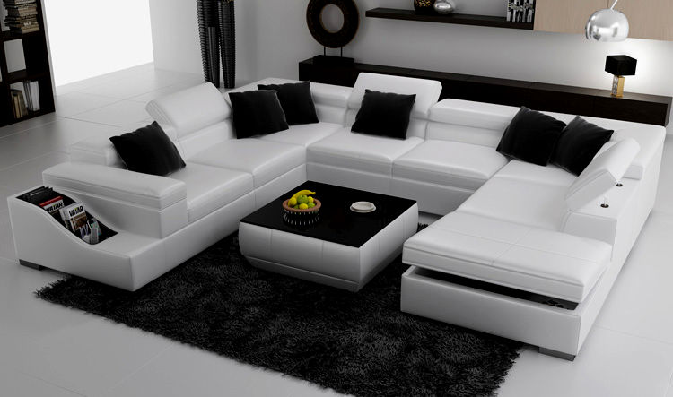 terrific leather sofa and loveseat inspiration-Amazing Leather sofa and Loveseat Decoration