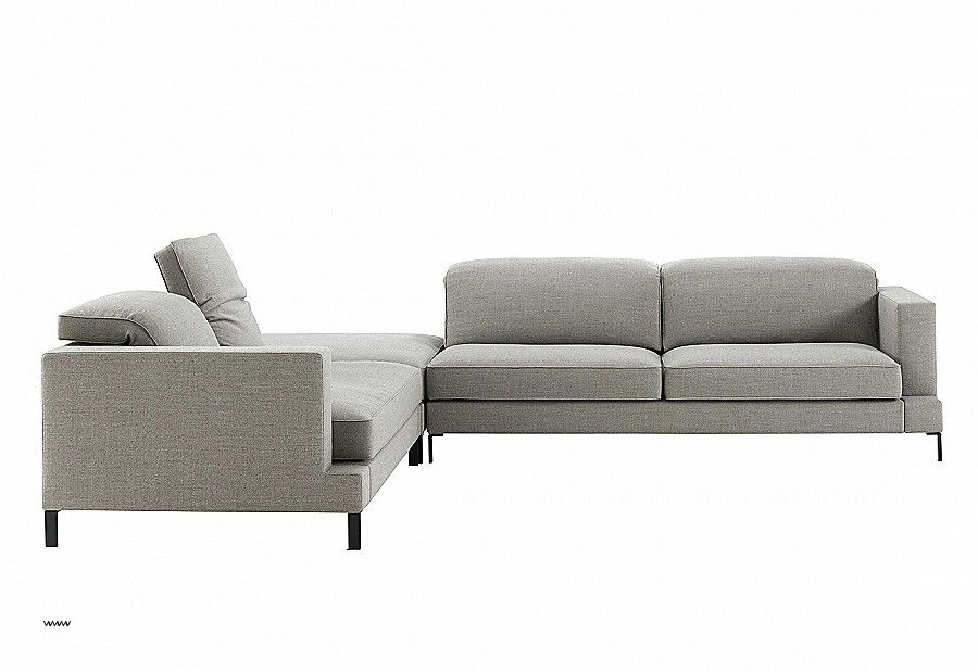terrific ligne roset sofa photograph-Fascinating Ligne Roset sofa Gallery