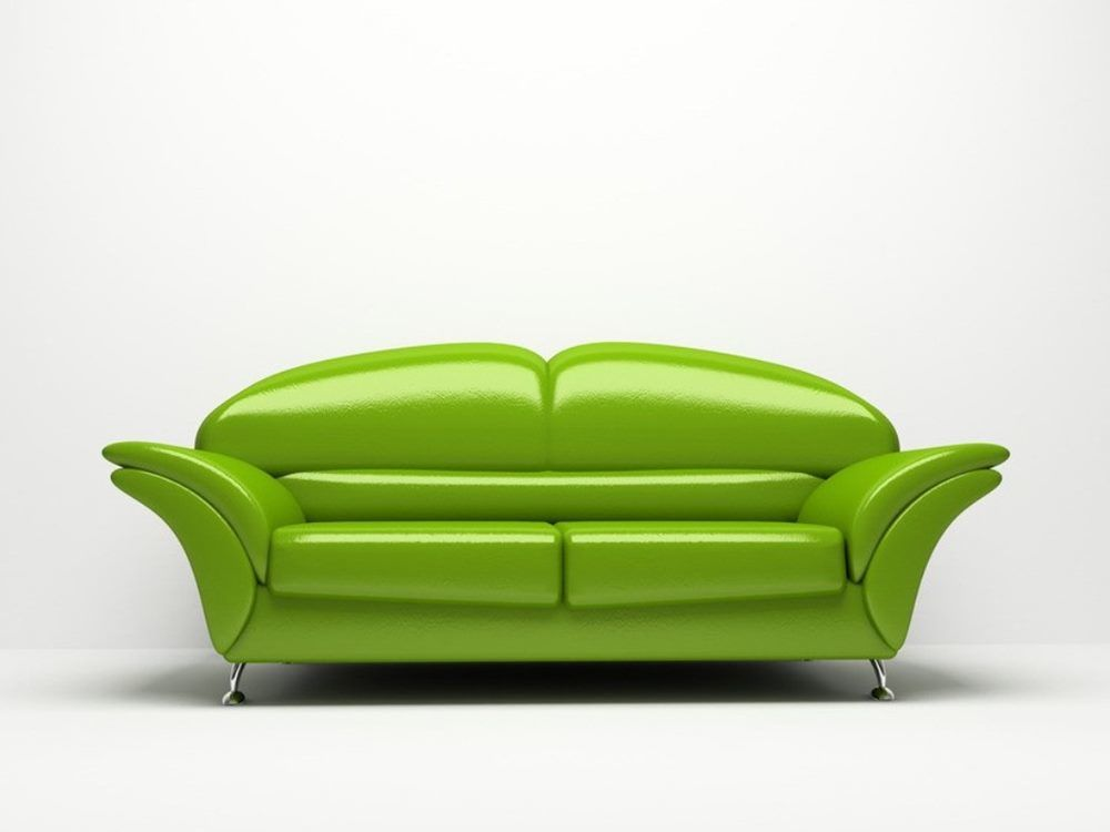 terrific lime green sofa online-Stunning Lime Green sofa Plan
