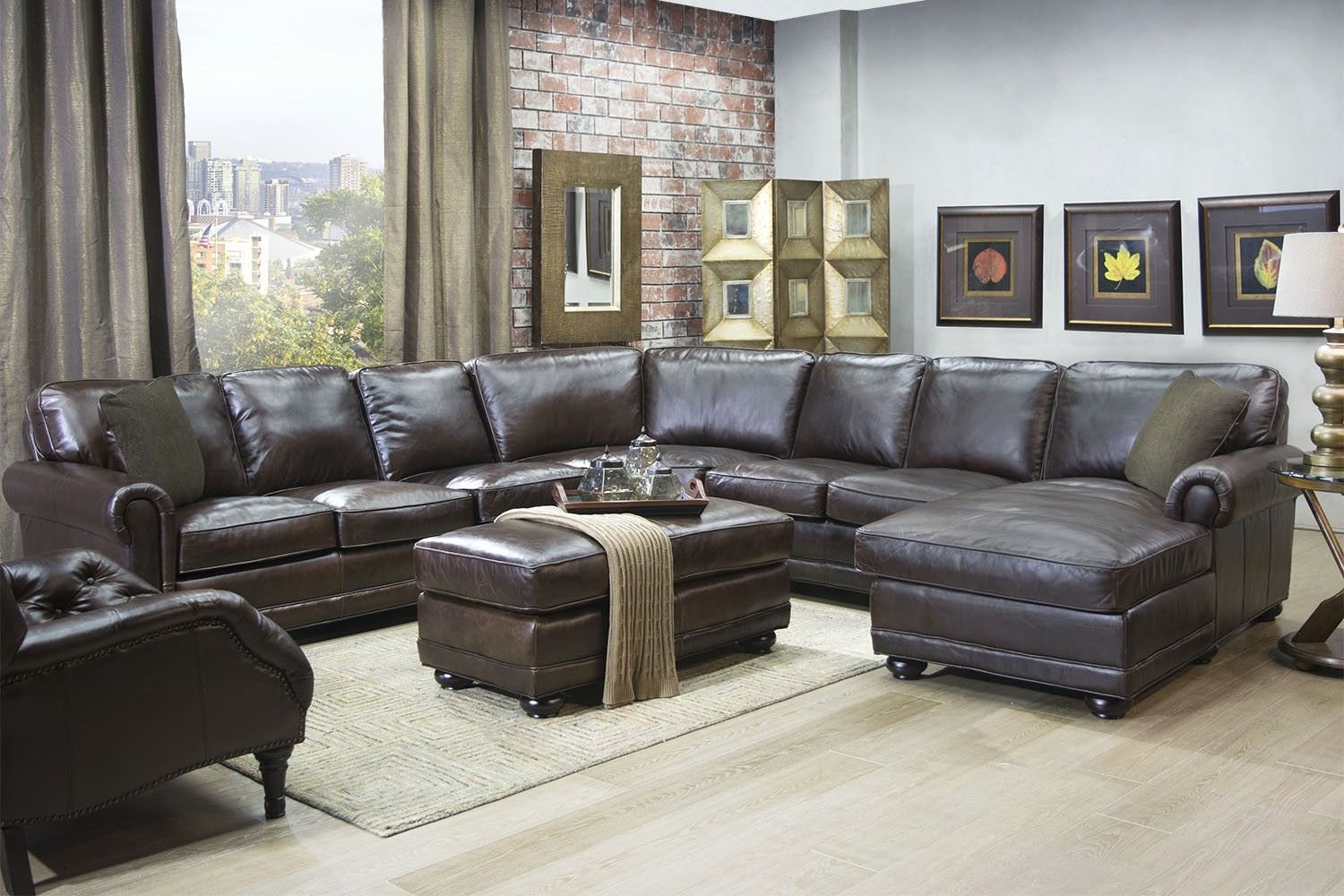 terrific living room sofa sets collection-Fantastic Living Room sofa Sets Ideas