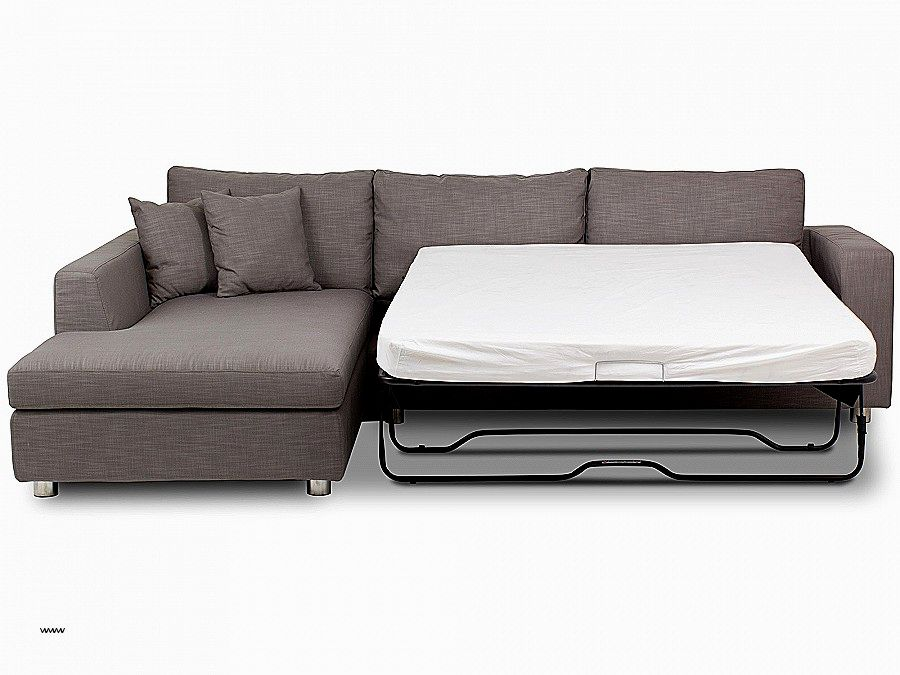 terrific lounger sofa bed wallpaper-Contemporary Lounger sofa Bed Inspiration