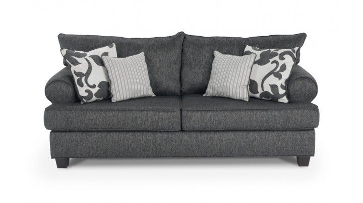 terrific macys chloe sofa plan-Stylish Macys Chloe sofa Design