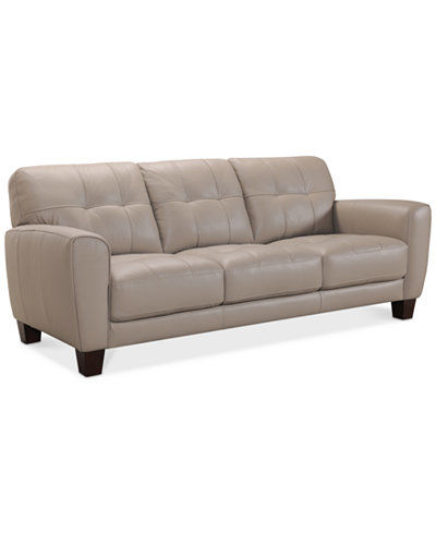terrific macy's furniture sofa model-Stunning Macy's Furniture sofa Plan