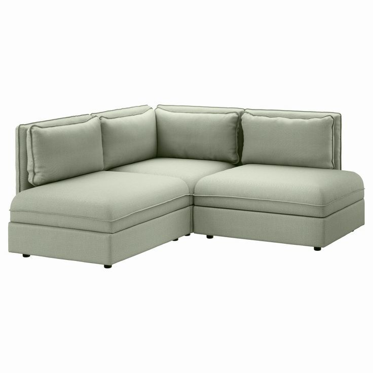 terrific memory foam sofa construction-Luxury Memory Foam sofa Portrait