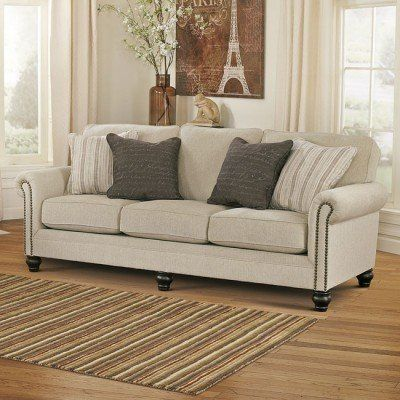terrific milari linen sofa decoration-Sensational Milari Linen sofa Photograph