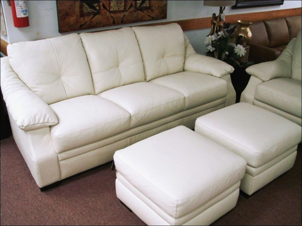 terrific natuzzi leather sofa reviews architecture-Excellent Natuzzi Leather sofa Reviews Online