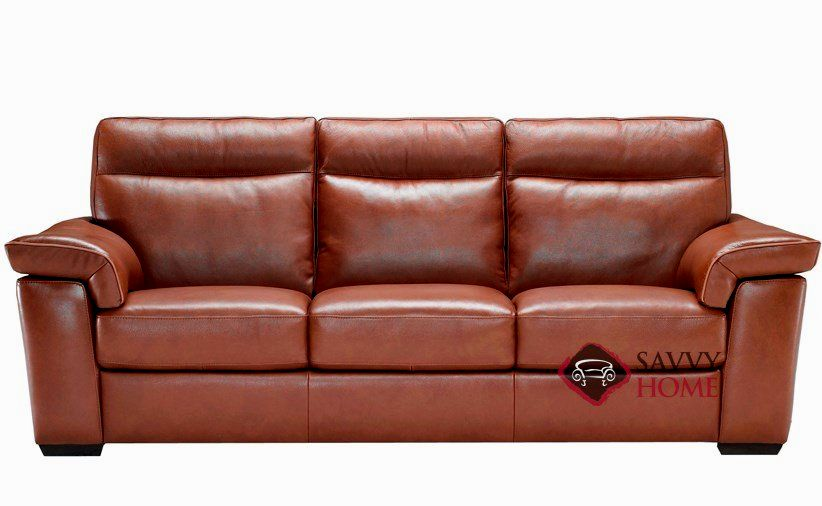 terrific natuzzi leather sofas photograph-Modern Natuzzi Leather sofas Decoration