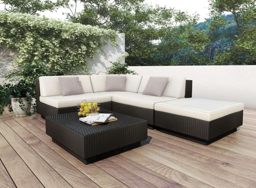 terrific outdoor sofa sets design-Amazing Outdoor sofa Sets Wallpaper