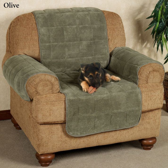 terrific pet covers for sofas wallpaper-Cool Pet Covers for sofas Layout